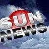 SunNewsRu