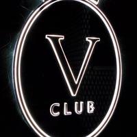 viperclub