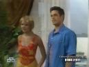 Любовь и тайны Сансет Бич - Анонс на НТВ 6