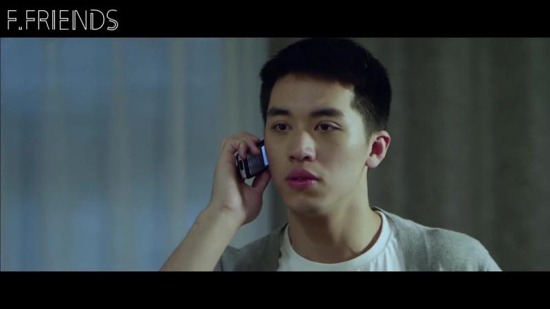 │F.Friends│Героин/ Heroin/ 上瘾 - 14 серия (рус.саб)