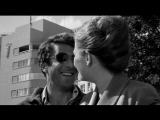 «Ленни»  1974  Режиссер: Боб Фосси   драма, биография