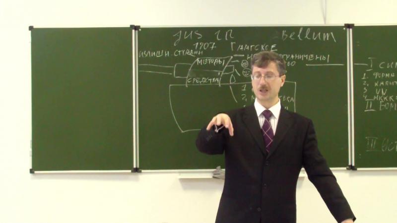 Р.Г.Мельниченко. Методы Войны. (Кейсы)