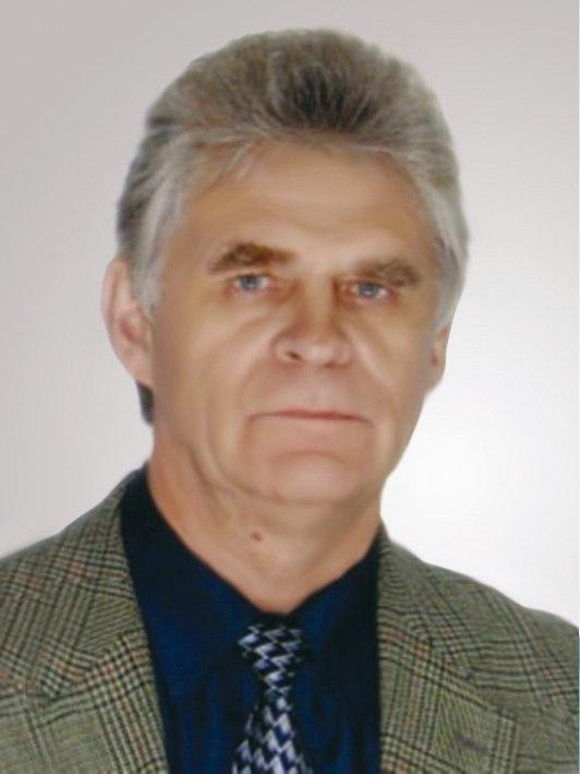 Картинки по запросу кочуров борис иванович