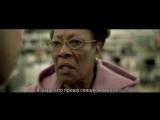 СукаBitch (короткометражный фильм) 2005г