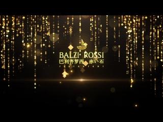 5.11.16   ELMI Party @ Balzi Rossi