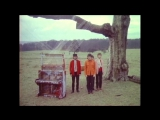 The Beatles - Strawberry Fields Forever (Knole Park, Sevenoaks) 31.01.1967