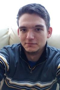 Игорь Карчевский