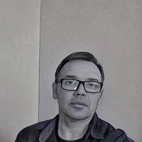 Дима Созинов фото