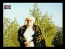 ЖЕНА СТАЛИНА Ч 2