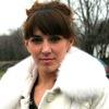 Marina Boldina