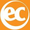 Изучай Английский с EC English по всему миру