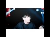 BTS x VKook | Vine