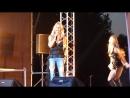 Ирина Салтыкова 5 июня 2016 года Была Не была