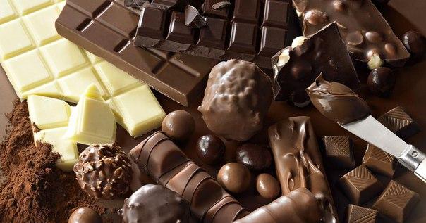 Gerçek Çikolata Nasıl Anlaşılır
