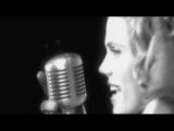 20 Fingers ft. Roula - Lick It 1995
