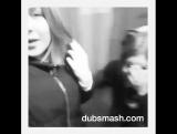 dudsmash-обнаженный кайф😂