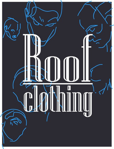 Roof Shop
