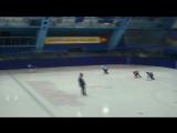 Д. Ср. 500 м четверть финал (2)