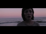 Julia Louise - Shock Therapy (Official Music Video)