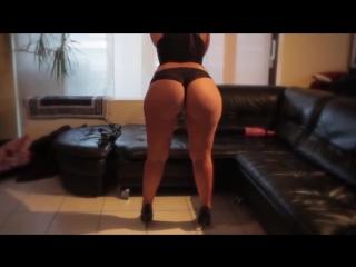 Big Ass Большая попа тверк big tits erotica porno sex порно эротика