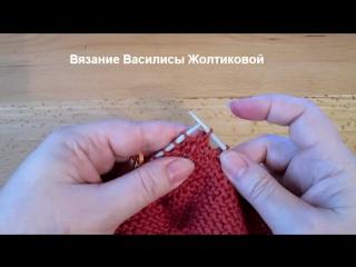 Как сделать часы в россии