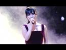 Shahzoda va Ummon guruhi - Yonaman  HD  2016