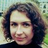 Elena Volodina