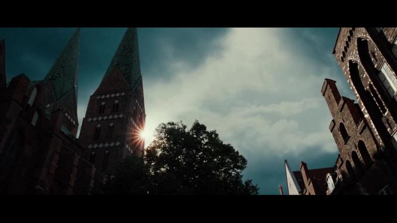 Будденброки (2008) [Страх и Трепет]