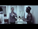 Chase  Status - Hypest Hype Feat. Tempa T - FREE DOWNLOAD on www.chaseandstatus.co.uk