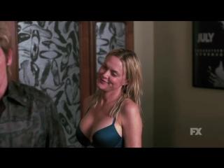 Секс, наркотики и рок-н-ролл / Sex&Drugs&Rock&Roll (тизер 2 сезона)