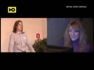 О нелёгкой судьбе порно-актёров (Фрида Фрик на Ю-ТВ)