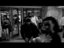 Без Грима - Письмо к женщине (Сергей Есенин)