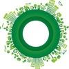 GreenEvolution