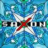 ♔ Saxon Club - official ♔