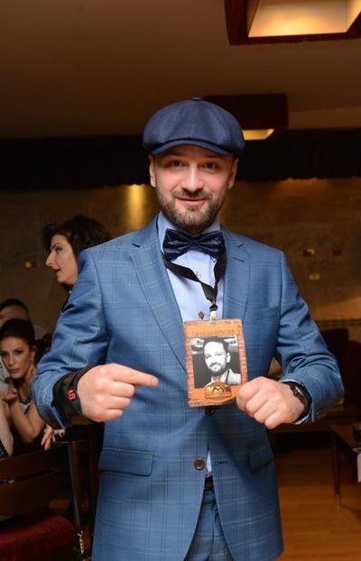 Светослав Кръстев