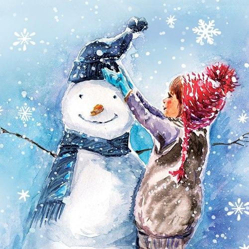 Дорогие друзья! В канун Нового года и Рождества мы хотим пожелать Вам