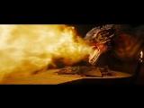 Emily Browning - Sweet Dreams (Sucker Punch Dragon scene) [HD]