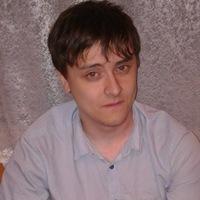 Максим Балабаев