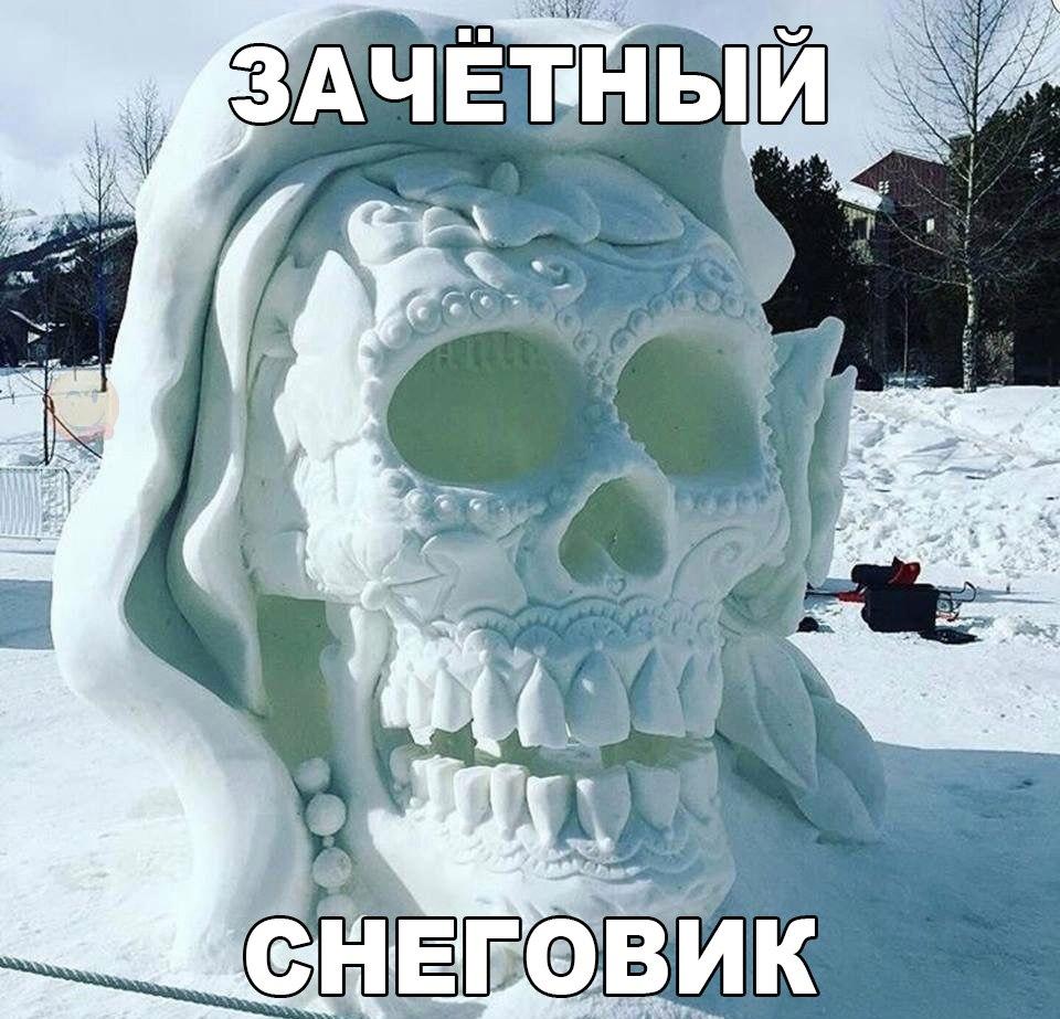https://cs7066.vk.me/c604422/v604422695/50486/eoe0H_-0sdY.jpg