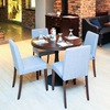 Ресторан, бар – «ДОМ 68» в Самаре