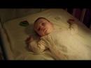 Сбербанк - Колыбельная (режиссерская версия)