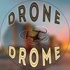 Drone Drome