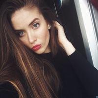 Елена Зылева