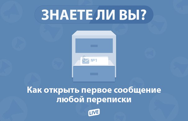 L_BZi8ceL18.jpg