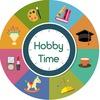 Hobby Time