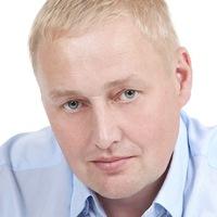 Андрей Альшевских фото