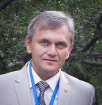 Прошин Владимир