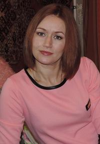Наталия Щурова