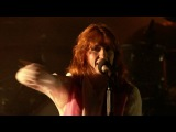 Florence and The Machine - Various Storms &amp Saints live at Open'er Festival Poland 2016 HD
