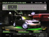 YouTube Need for speed Underground 2 Snoop dogg feat the doors Riders on the Storm